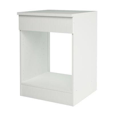 Demeyere Nova 60cm Oven Base Cabinet