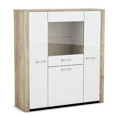 Demeyere Duke Display Cabinet