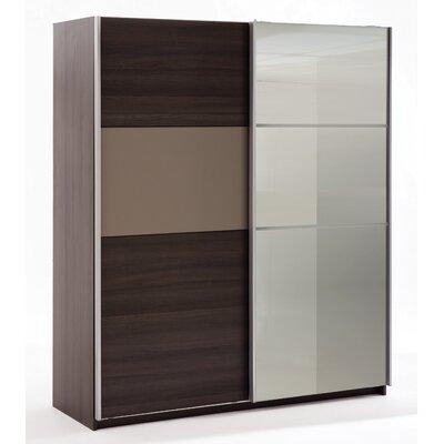 Demeyere Georgia Sliding Door Cabinet
