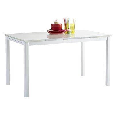 Demeyere Kiara Extendable Table