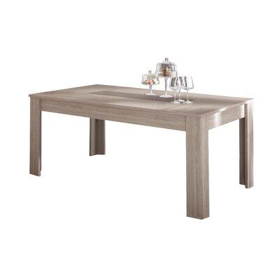 Demeyere Duchess Dining Table