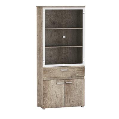 Demeyere Evolution Display Cabinet
