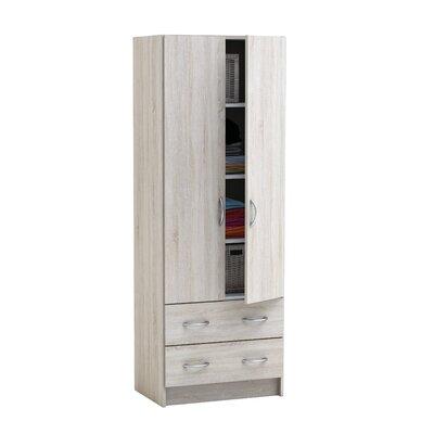 Demeyere Revolving Door Cabinet
