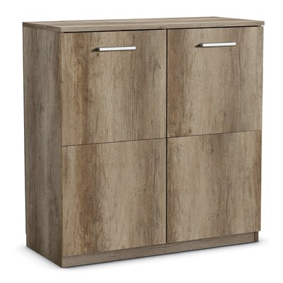 Demeyere Clay Chest of Drawers