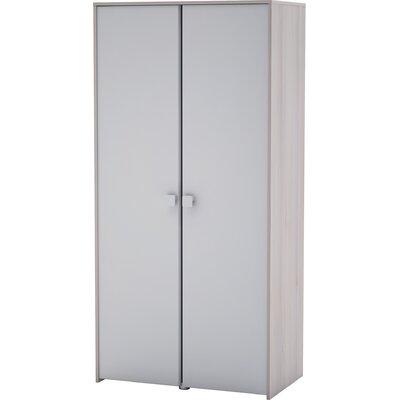 Demeyere Game Revolving Door Cabinet