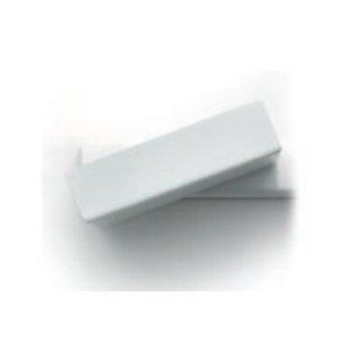 Micron Aufbauleuchte 4-flammig Mojto