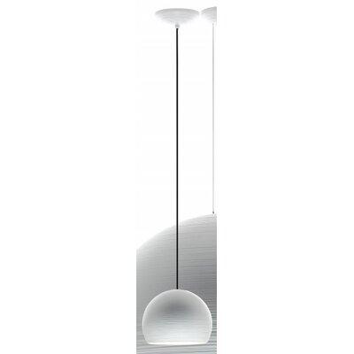 Micron Design-Pendelleuchte 42-flammig Pandora