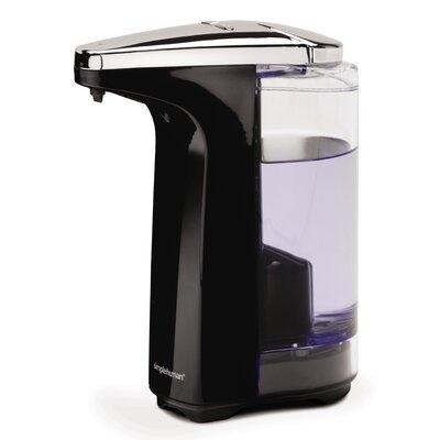 simplehuman Sensor Soap Dispenser