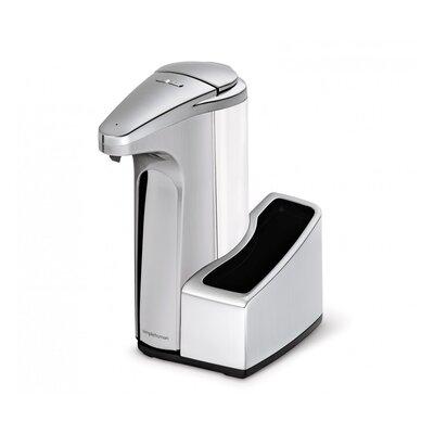 simplehuman Sensor Pump Soap Dispenser