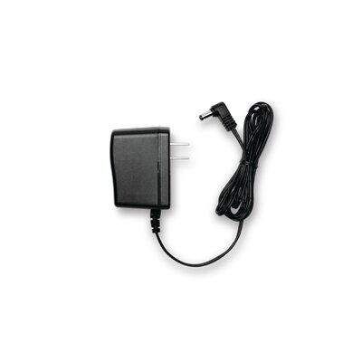 simplehuman Sensor Rubbish bin Power Adapter