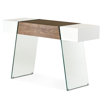 Wade Logan Clark Console Table