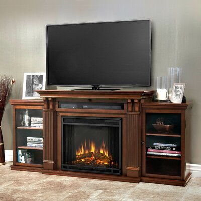 Entertainment Furniture Store Cali Tv Stand For Tvs Up To 50 Inch