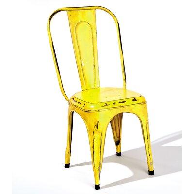 Interlink Aix Chair Set