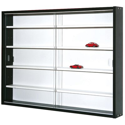 Interlink Collecty Display Cabinet