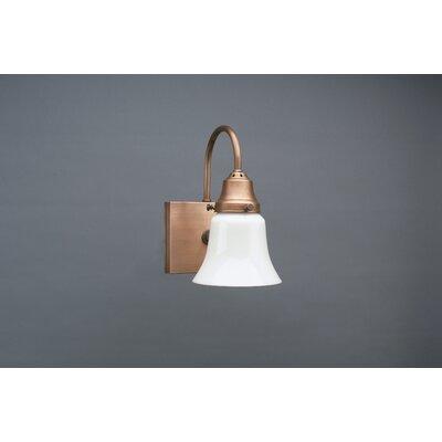 Northeast Lantern Pendant 1 Light Socket Sconce
