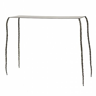Tawanna Console Table