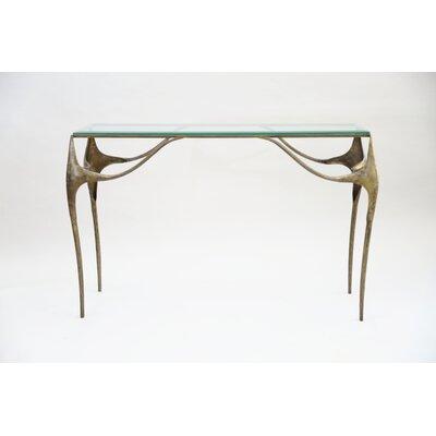 Dulcinea Console Table