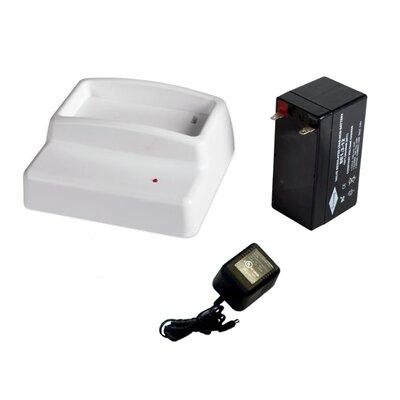 Power Pet Door Charger Kit