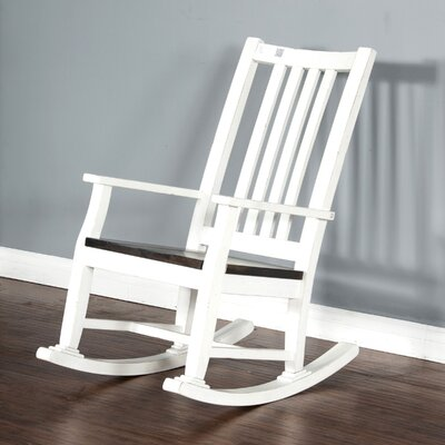 Fauver Rocking Chair