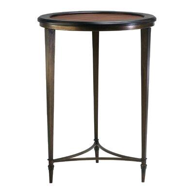 Cyan Design Paloma End Table