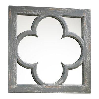 Cyan Design Ashwell Wall Mirror