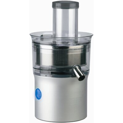 DeLonghi Die Cast Juicer