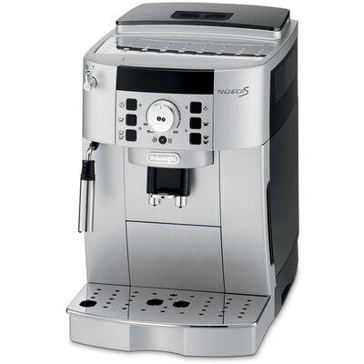 Magnifica XS Compact Super Automatic Espresso Machine
