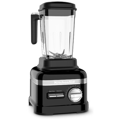 Pro Line Countertop Blender Color: Black