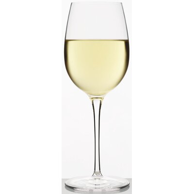 Luigi Bormioli Allegro All Purpose Wine Glass
