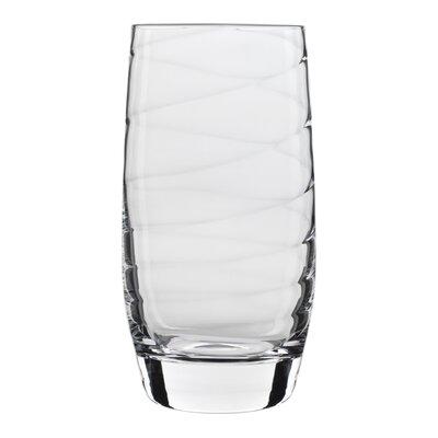 Luigi Bormioli Romantica Beverage Glass