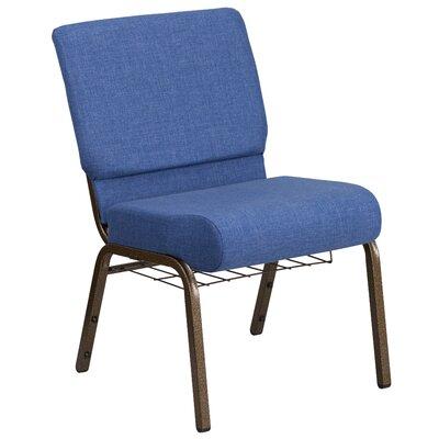 "MacArthur 21"" Guest Chair"