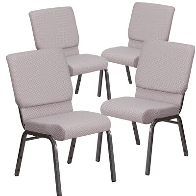 MacArthur Contemporary Upholstered Guest Chair