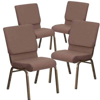 MacArthur Modern Guest Chair