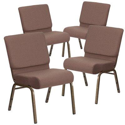 MacArthur Guest Chair