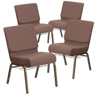 MacArthur Contemporary Guest Chair