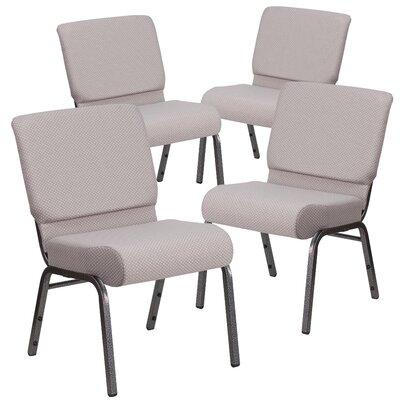 MacArthur Silver Vein Guest Chair