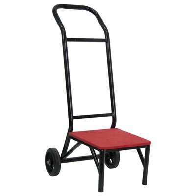 Banquet Stack Chair Dolly Quantity: 1 Dolly