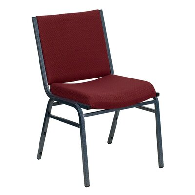 Hercules Series Personalized Stackable Guest Chair