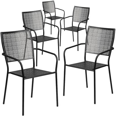 Enjoyable Cheap Price Upholstered Back Trillipse Stacking Chair Gmtry Best Dining Table And Chair Ideas Images Gmtryco