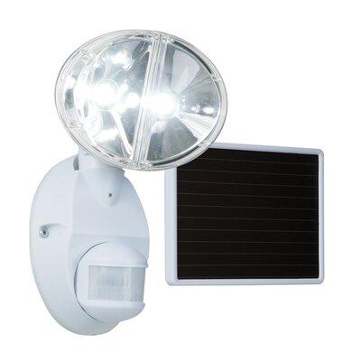 Cooper Lighting LED Flood Light