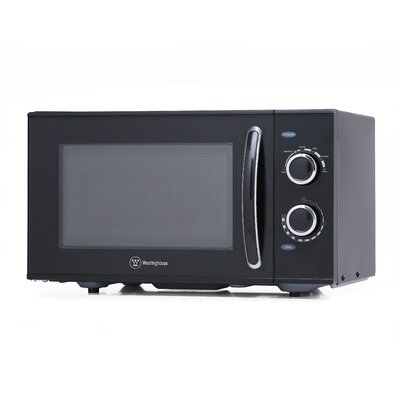 """16"""" 0.9 cu.ft. Counter Top Microwave"""