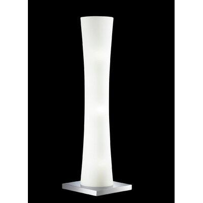 Shine 105 cm Stehlampe