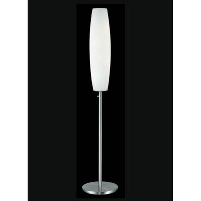 Shine 170 cm Stehlampe