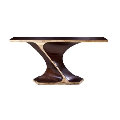 Kibler Console Table