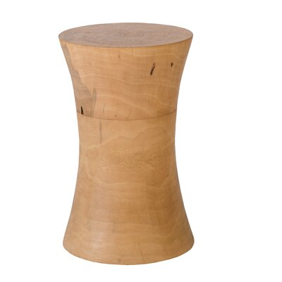 Claverack Accent Stool