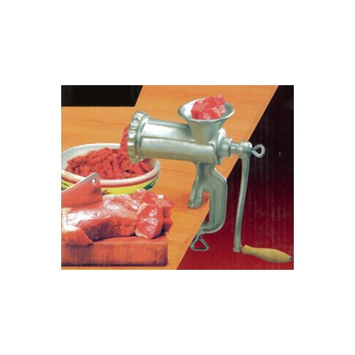 Gilberts No.10 Meat Mincer
