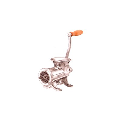 Gilberts No.22 Meat Mincer