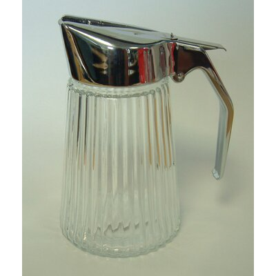 Gilberts Acea and Stratos 0.28L Pitcher