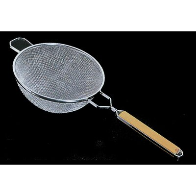 Gilberts Acea and Stratos RO Mesh Strainer