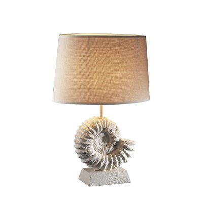 David Hunt Lighting 60cm Table Lamp